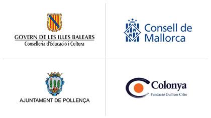 Nuestros patrocinadores