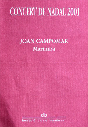 Joan Campomar